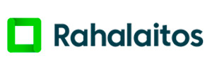 Rahalaitos Business logo