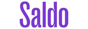 SaldoLaina logo