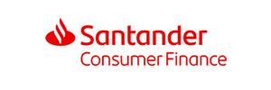 Santander Consumer Finance Kokemuksia