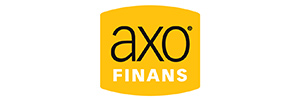 AXO Finans Erfaring
