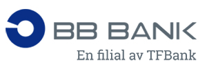 BB Bank logo