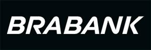 BraBank logo