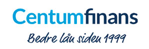 Centum logo