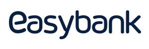 Easybank logo