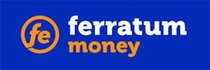 Ferratum Money Erfaring