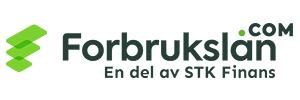 Forbrukslån logo