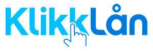 Klikklån logo