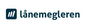 Lånemegleren logo
