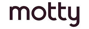 Motty logo