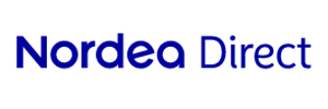Nordea Direct logo