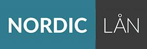 Nordiclan logo