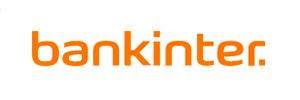 Bankinter logo