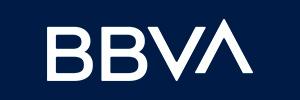 Préstamo Personal Online BBVA logo