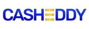 CashEddy logo