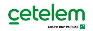 Préstamos Cetelem logo