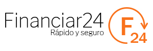 Financiar24 logo