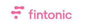 Experiencia con Fintonic