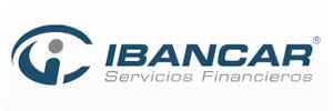 Ibancar logo