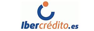 Ibercrédito logo