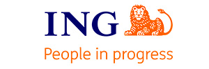 Experiencia con ING Direct Préstamo Naranja