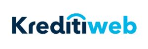 Kreditiweb logo