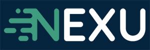 Nexu logo