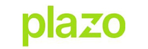 Plazo logo