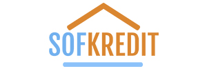 Sofkredit logo