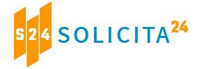 Solicita24 logo