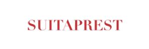 Suitaprest logo