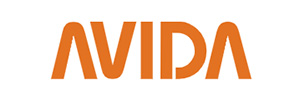 Avida Finance logo