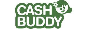 Cashbuddy Omdöme
