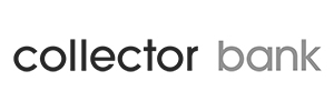 Collector Bank logo