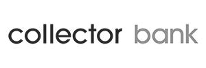 Collector Bank Lån - Omdöme & recension av privatlån - Top5Credits
