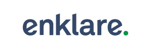 Enklare logo