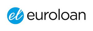 Euroloan Omdöme