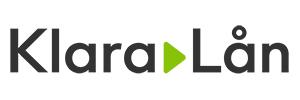 Klara Lån logo