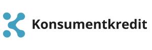 Konsumentkredit Omdöme