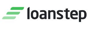 Loanstep logo