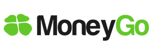 MoneyGo logo