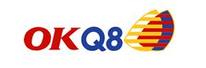 OKQ8 Privatlån Omdöme