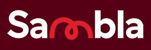 Sambla logo