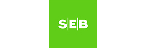 SEB Privatlån logo