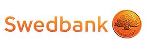 Swedbank Omdöme