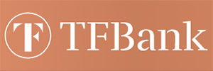TF Bank Omdöme