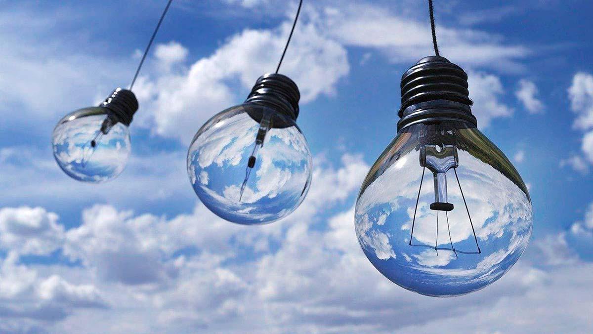spara pengar på din elräkning