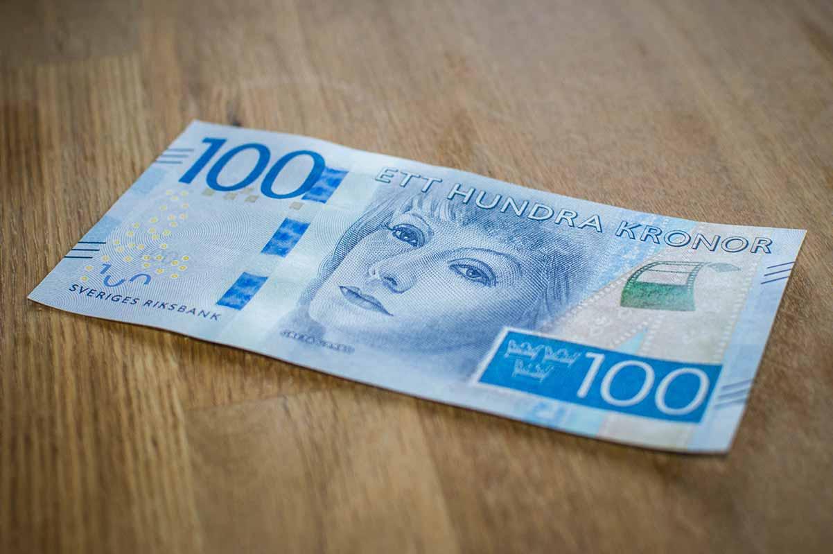 låna pengar utan ränta